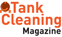 Tank Cleaning Magazine