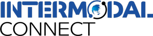 Intermodal Digital Insights Logo